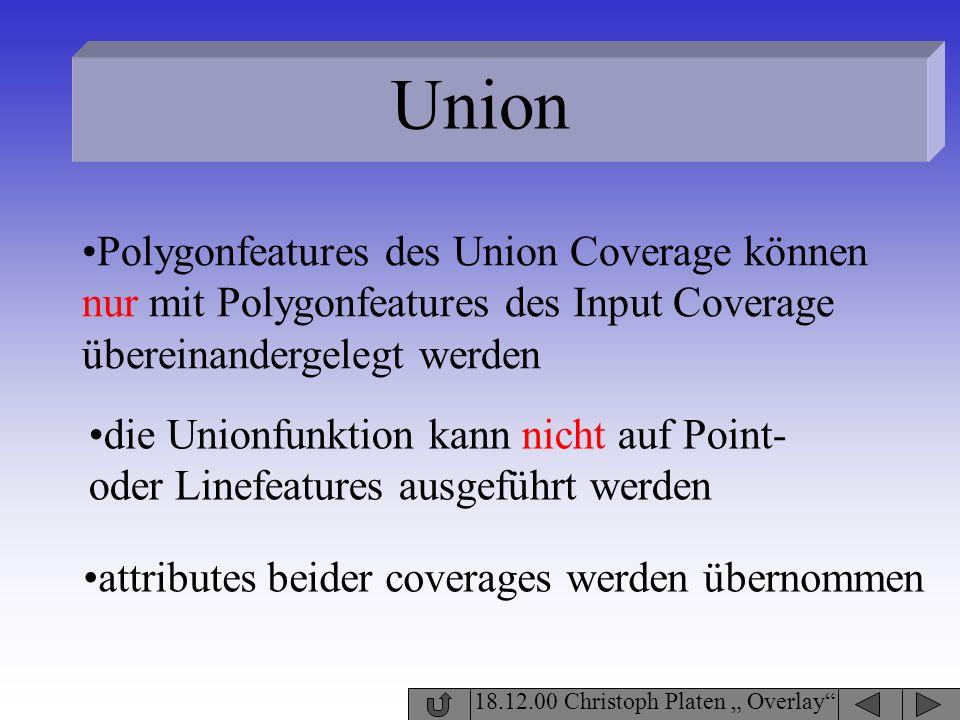 attributes beider coverages werden übernommen