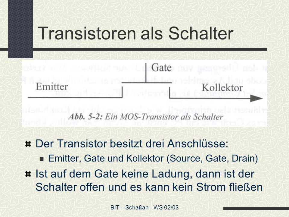 Ausgezeichnet Schalter Mit Drei Anschlüssen Galerie - Elektrische ...