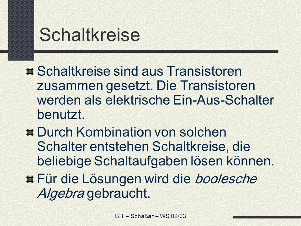 Niedlich Elektrische Schaltkreise Zeitgenössisch - Elektrische ...