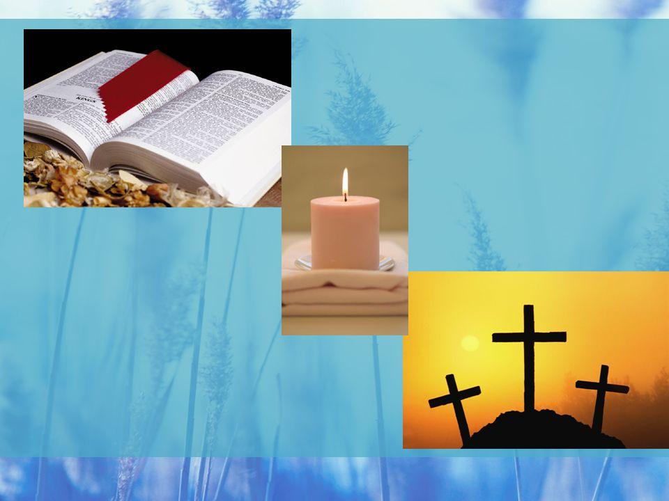 """Damit sind wir schon bei einer sehr wichtigen Sende-Frequenz Gottes, dies ist sein aufgeschriebenes Wort, die Bibel, sein Liebesbrief an jeden einzelnen Menschen. Wir können sie ohne Probleme in jeden Buchladen kaufen, oder im Internet finden. Viel wichtiger ist sie regelmäßig, wenn möglich täglich am Morgen, ca. 5- 10 min, kapitelweise zu lesen, ganz in Ruhe und Stille, mit einen fragenden Gebet: """"Himmlischer Vater, was willst DU mir heute durch Dein Wort sagen Dieses Bibellesen wird auch """"Stille Zeit! genannt."""