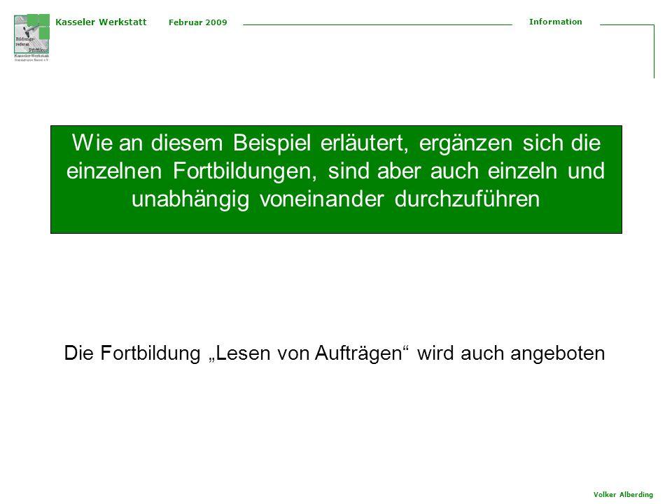 Großartig U Bahn Fortbildung Online Bilder - Dokumentationsvorlage ...