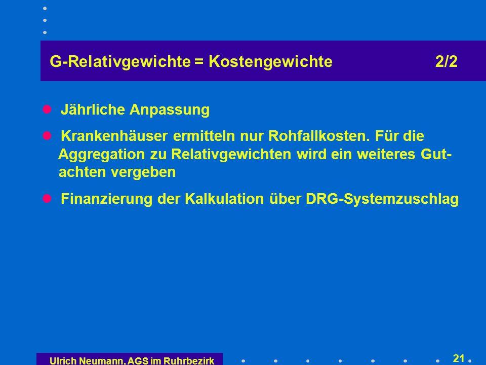 Methoden-Pretest-Vereinbarung vom 15.3.2001