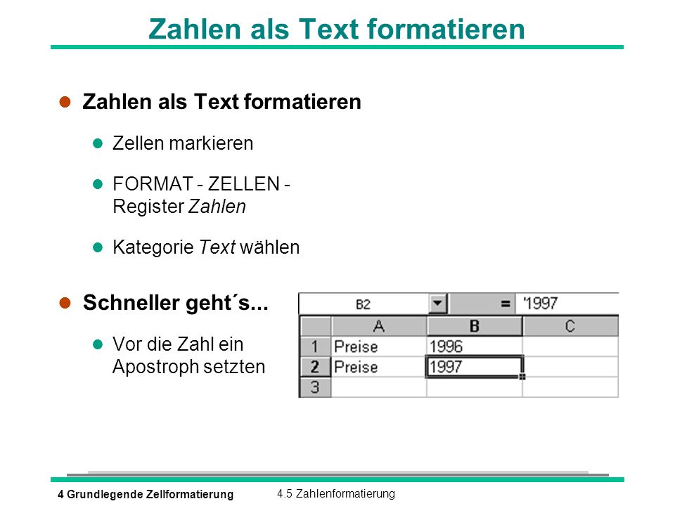 Ausgezeichnet Grundlegendes Format Bilder - Entry Level Resume ...