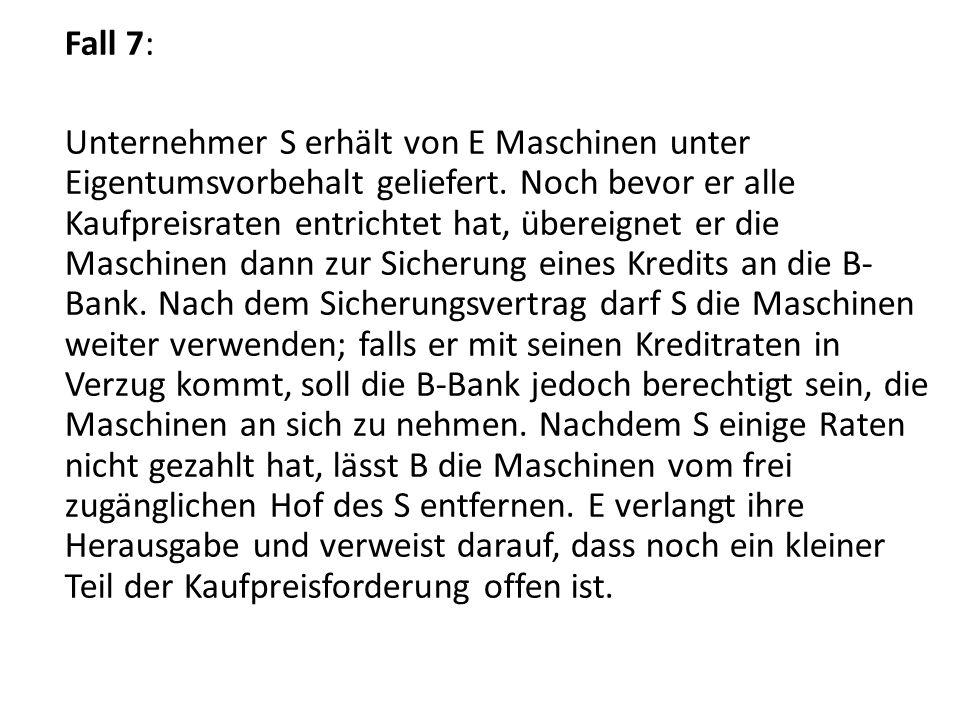 Fall 7: