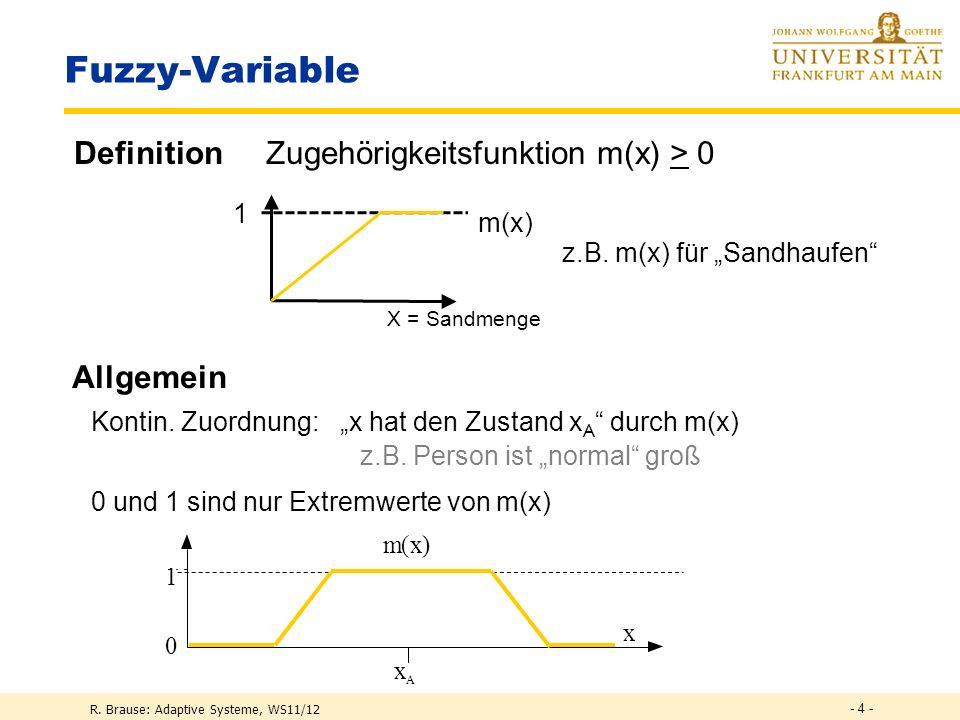 """z.B. m(x) für """"Sandhaufen"""