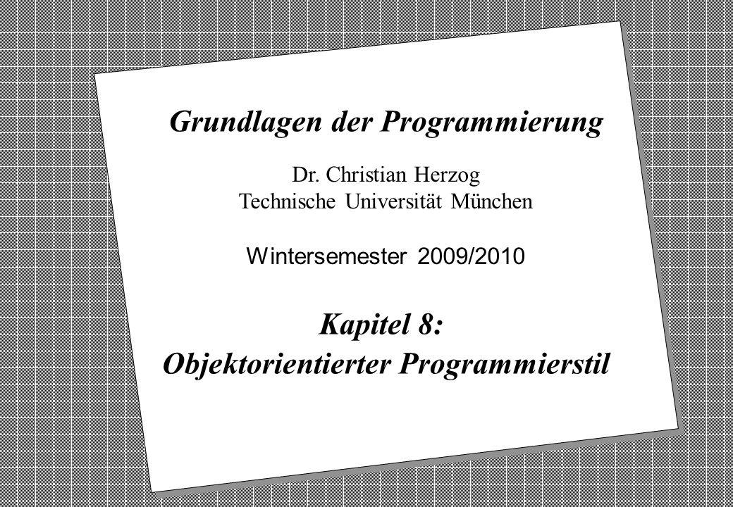 Grundlagen der programmierung ppt herunterladen for Grundlagen der tragwerklehre 1