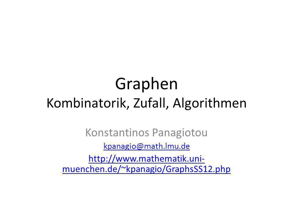 Fantastisch Math Fakten Graph Galerie - Mathematik & Geometrie ...