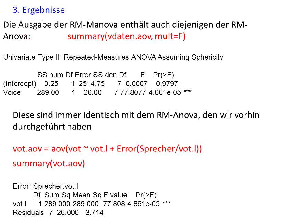 vot.aov = aov(vot ~ vot.l + Error(Sprecher/vot.l))