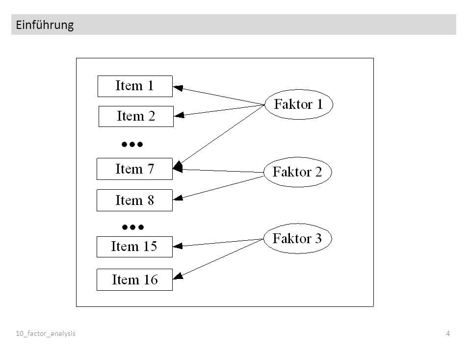Einführung 10_factor_analysis 4