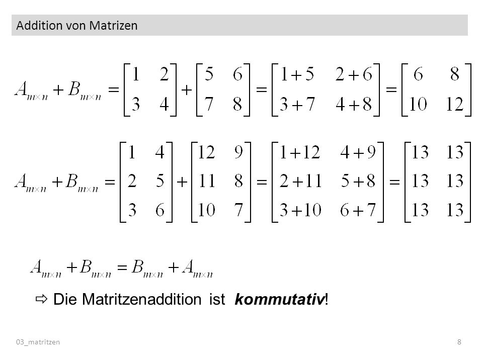 Magnificent Distributive Eigenschaft Einer Tabelle 6Klasse Pictures ...