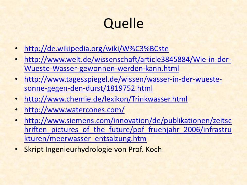 Quelle http://de.wikipedia.org/wiki/W%C3%BCste