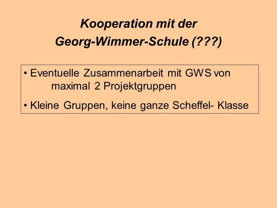 Georg-Wimmer-Schule ( )