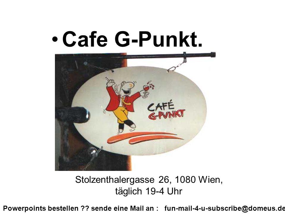 Stolzenthalergasse 26, 1080 Wien,