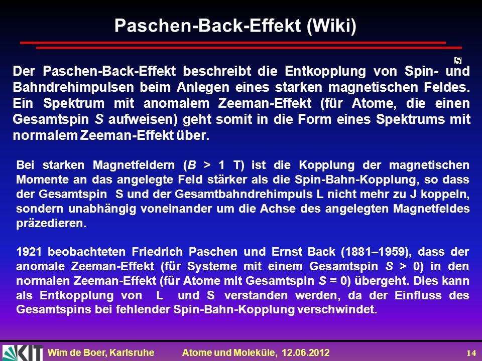 Paschen-Back-Effekt (Wiki)