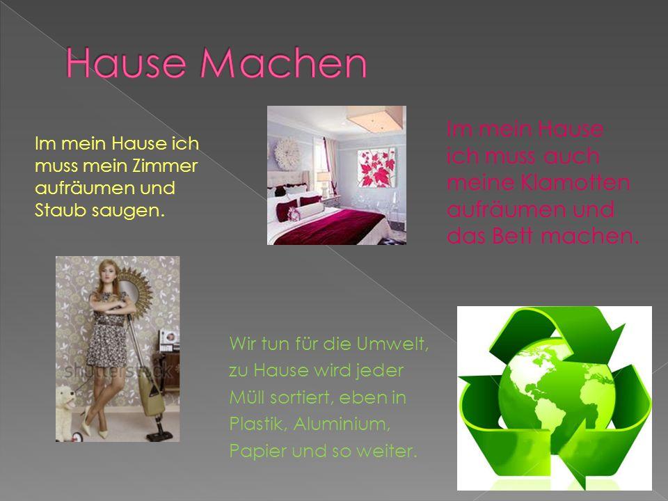 eternity cashwell deutsch 2 6 5 ppt herunterladen. Black Bedroom Furniture Sets. Home Design Ideas