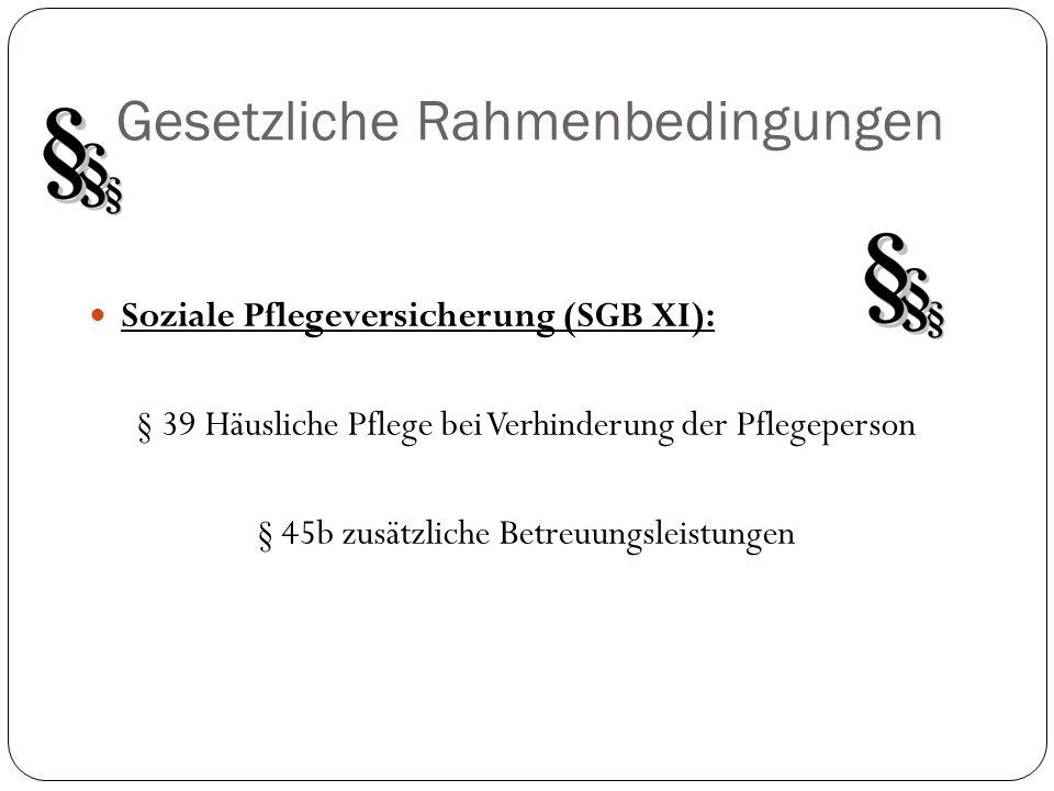 aktion menschenstadt essen ppt herunterladen. Black Bedroom Furniture Sets. Home Design Ideas