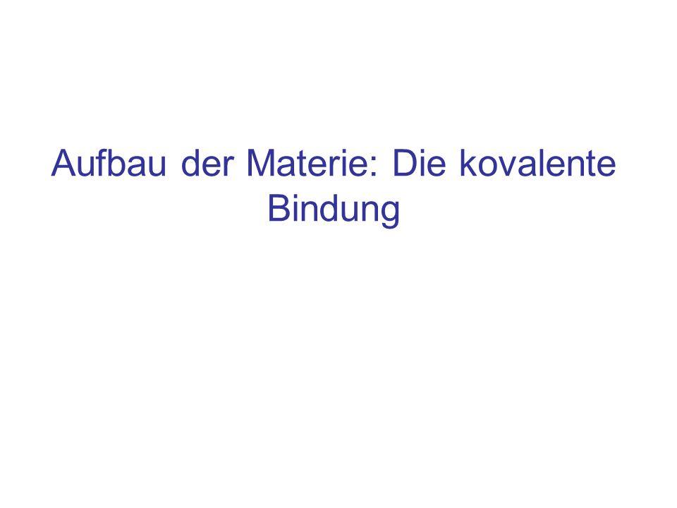 Ziemlich Kovalente Namensgebung Arbeitsblatt Ideen - Super Lehrer ...