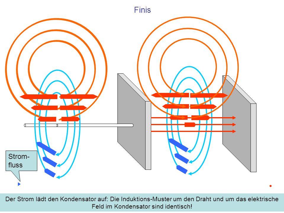 FinisStrom-fluss.