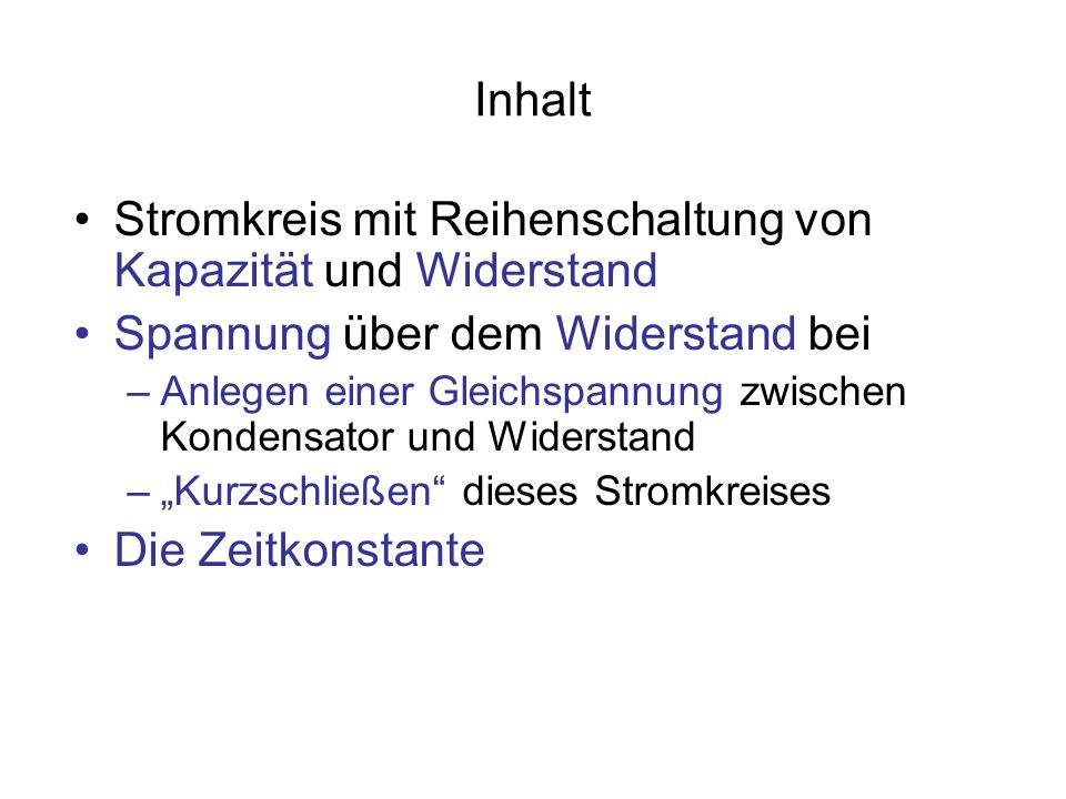 Nett Wechselstromrelaisschaltung Zeitgenössisch - Der Schaltplan ...