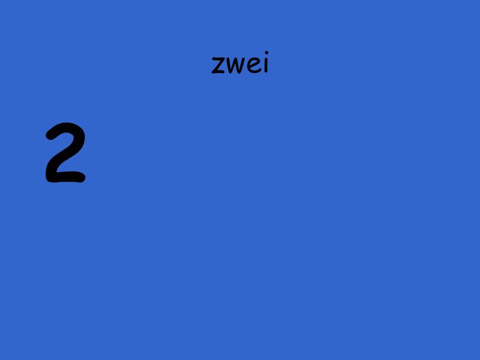 zwei 2