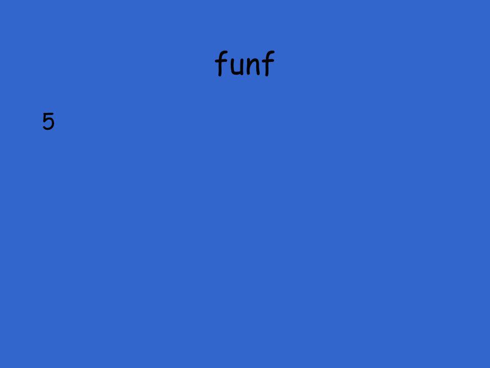 funf 5
