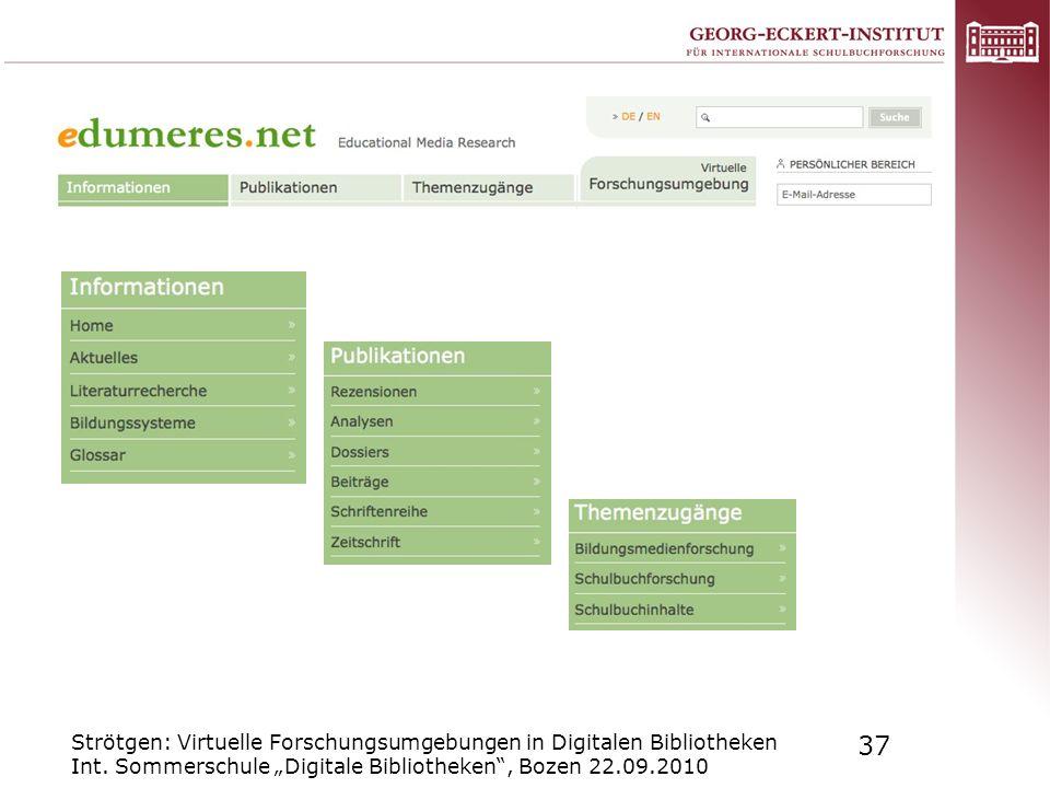 """Publikationen Nachhaltige Sicherung von Forschungsergebnissen > Dokumentenserver. Nutzung offener Lizenzmodelle > """"Creative Commons"""