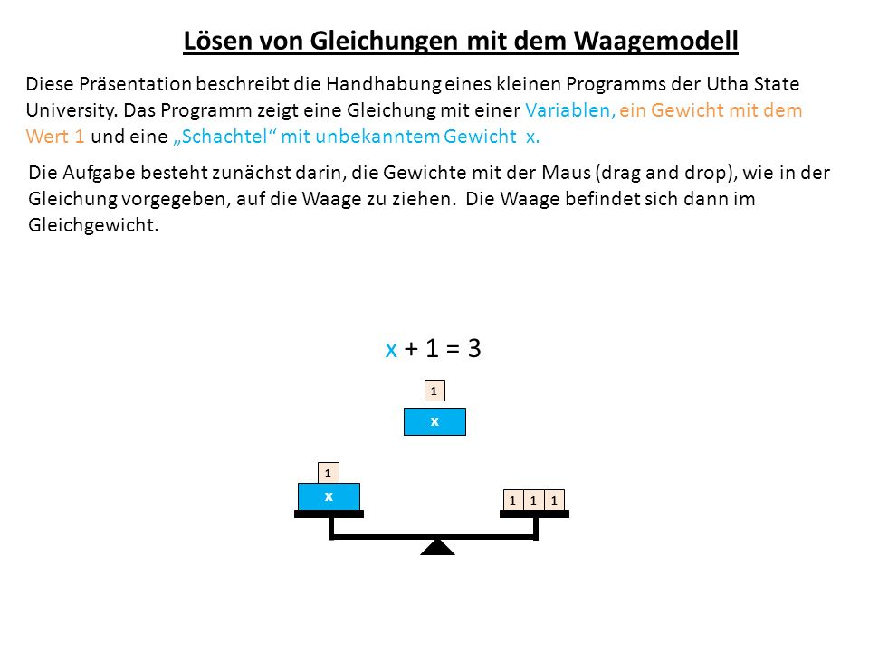 Niedlich Freie Gleichung Rechner Galerie - Mathematik & Geometrie ...