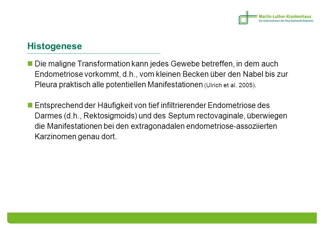 Histogenese