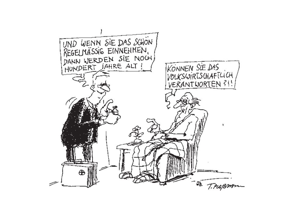 7UDCB8.pdf Bevölkerungsentwicklung und Sozialstaat