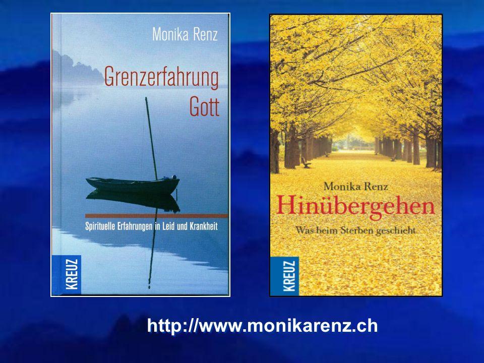 http://www.monikarenz.ch