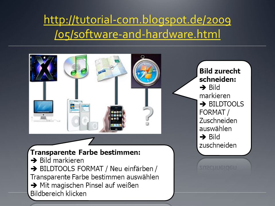/05/software-and-hardware.html