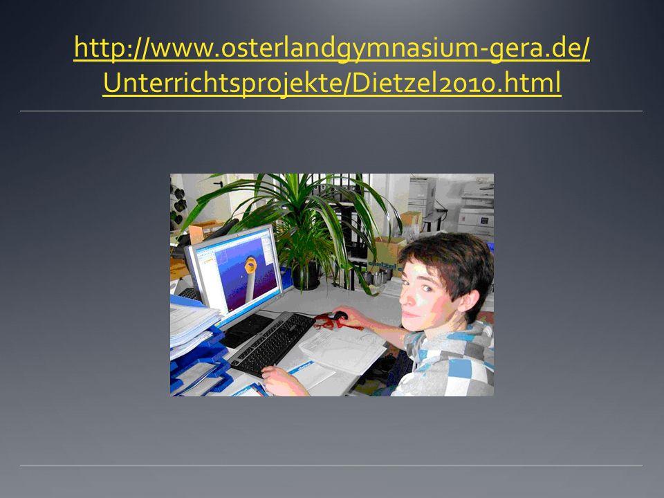 http://www. osterlandgymnasium-gera