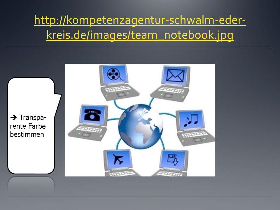 http://kompetenzagentur-schwalm-eder-kreis. de/images/team_notebook