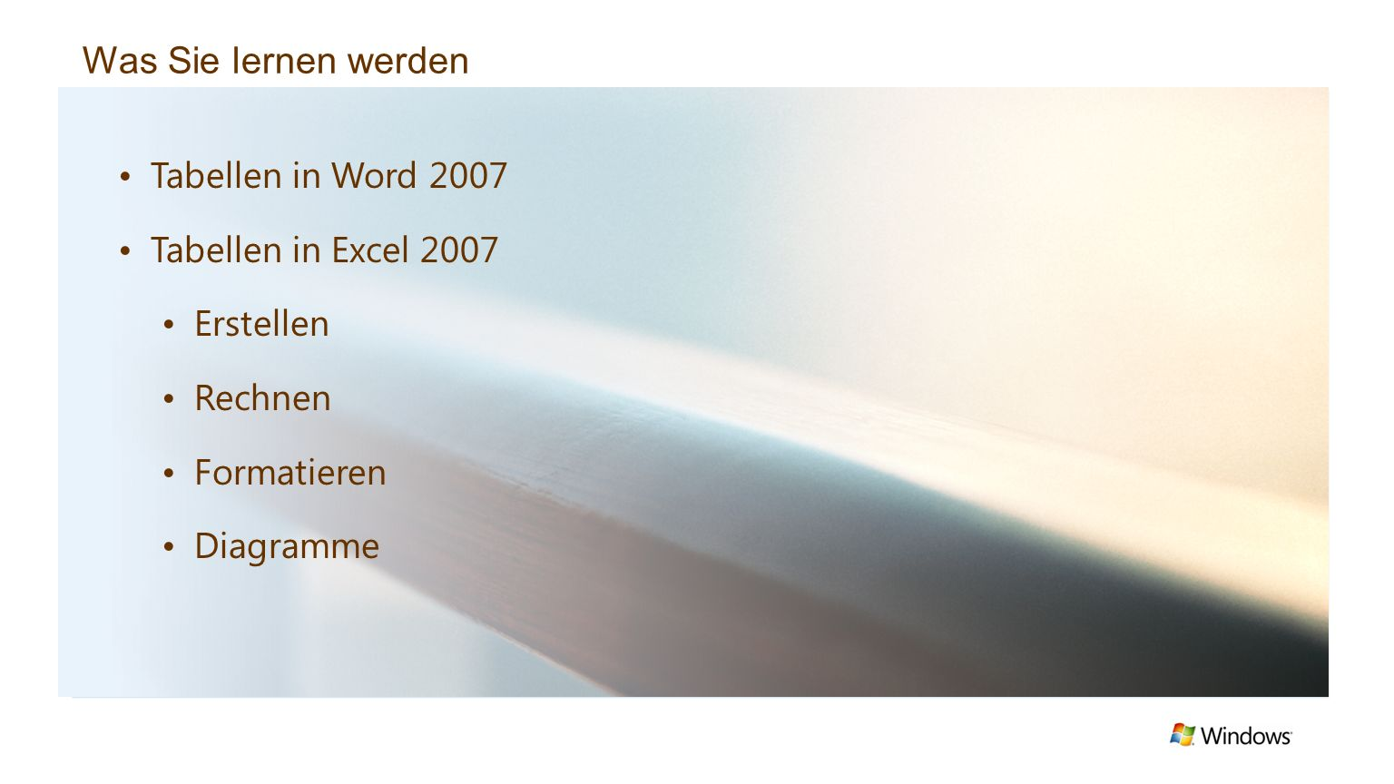 rechnen in word