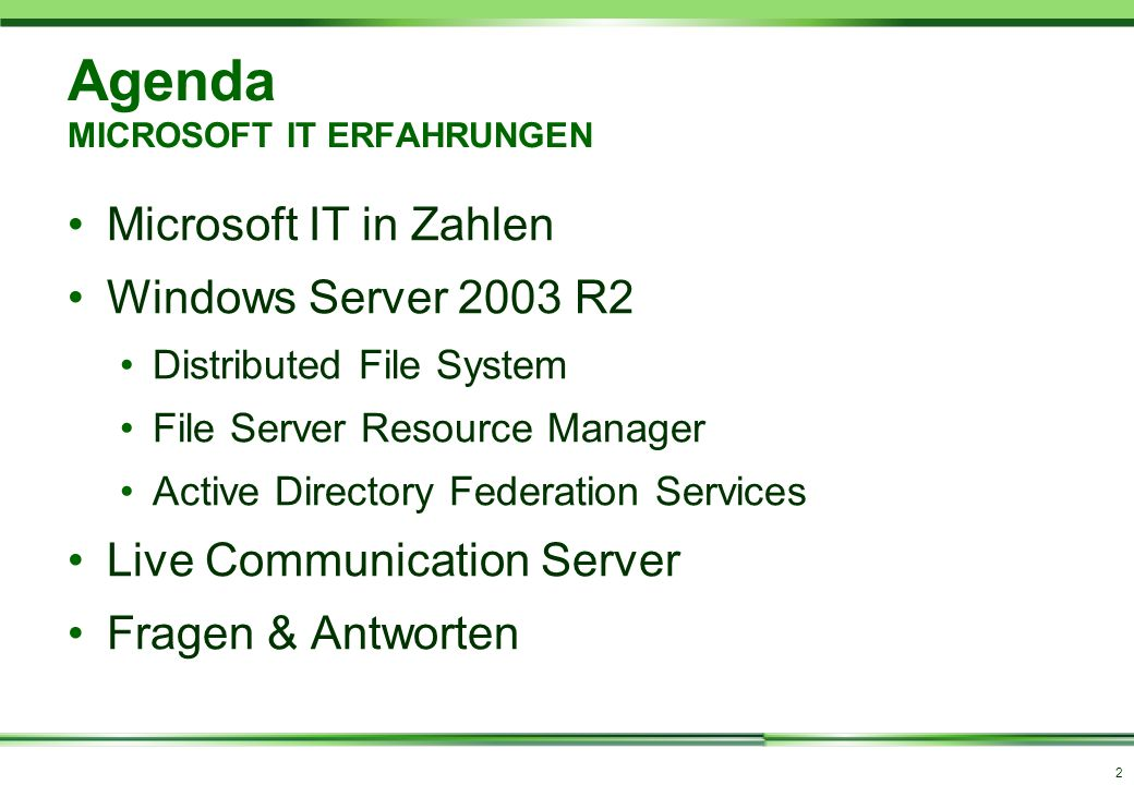 How to use the file server resource manager in windows server.