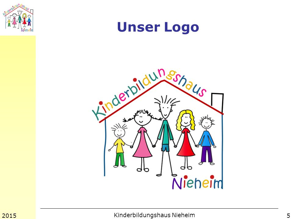 Kinderbildungshaus Nieheim