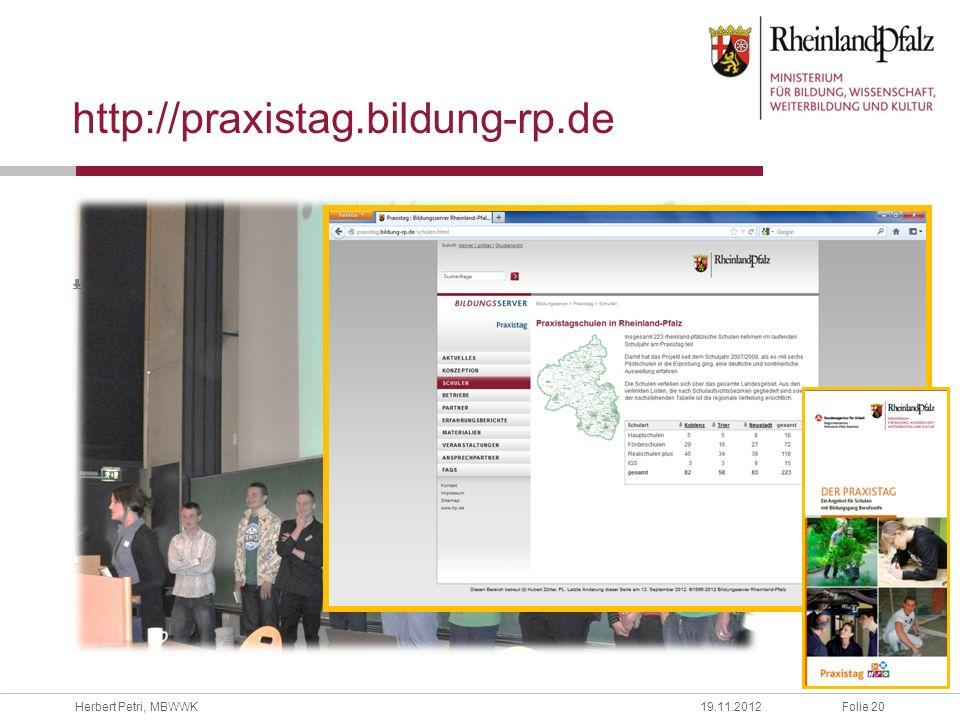http://praxistag.bildung-rp.de