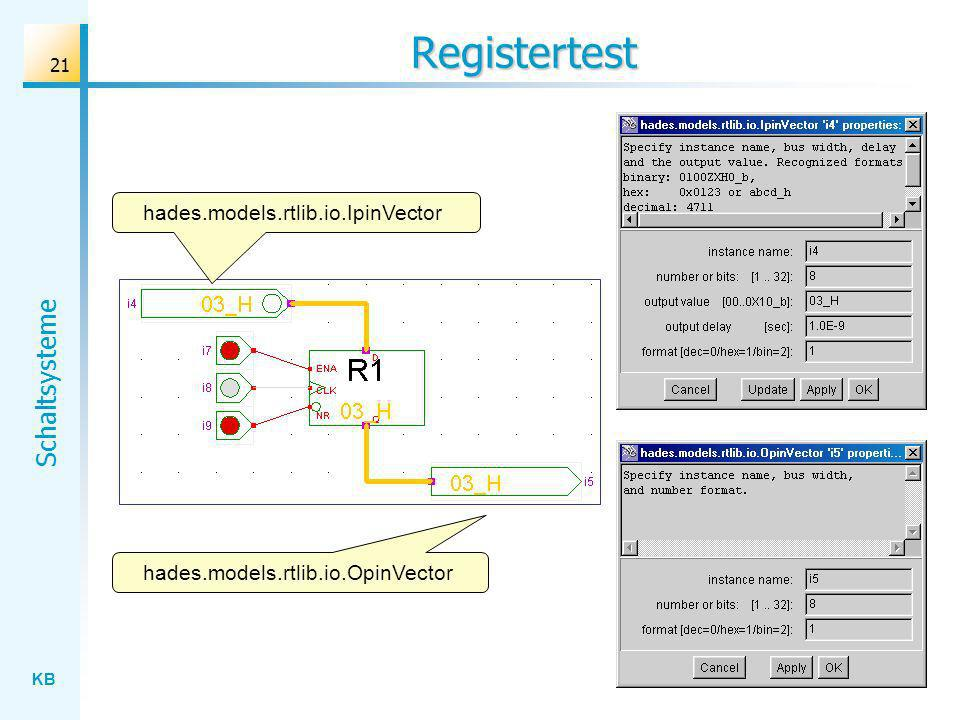 Registertest hades.models.rtlib.io.IpinVector