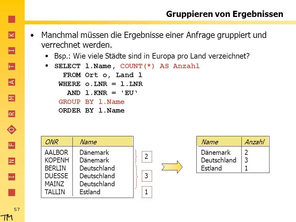Großzügig Sequenzierung Einer Tabelle 2Klasse Zeitgenössisch - Super ...