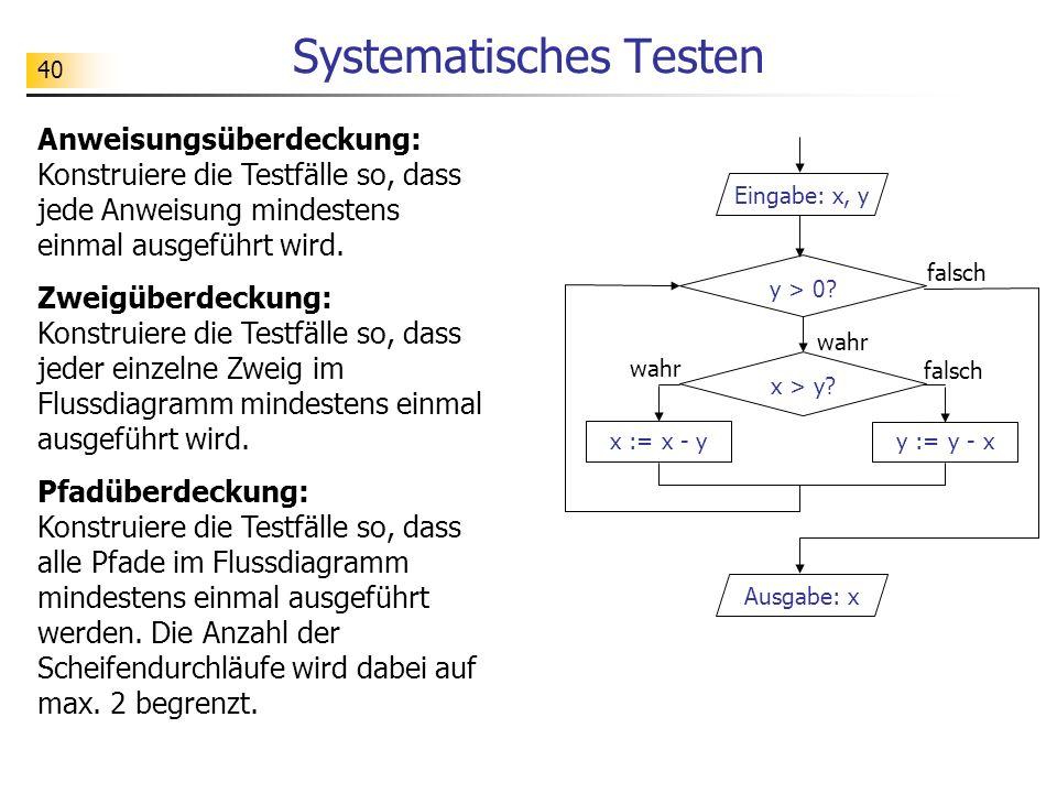 download Religionsgemeinschaften, Zivilgesellschaft und Staat: Zum Verhältnis von Politik und Religion in Deutschland
