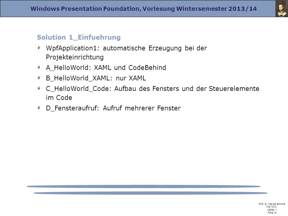 Solution 1_Einfuehrung