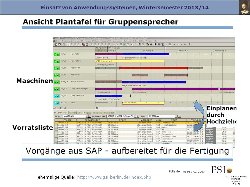 ehemalige Quelle: http://www.gsi-berlin.de/index.php