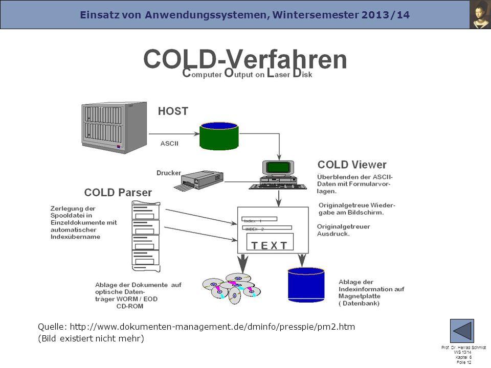 Quelle: http://www. dokumenten-management. de/dminfo/presspie/pm2