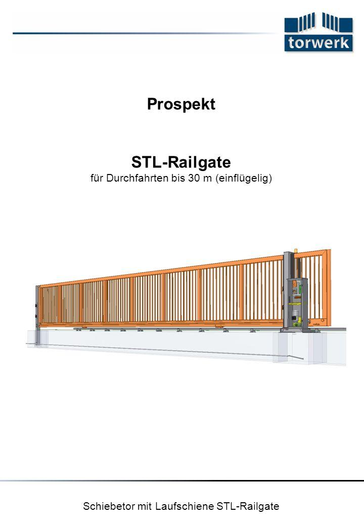 Prospekt STL-Railgate