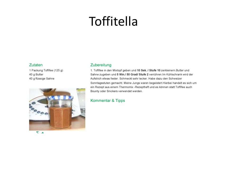 Toffitella