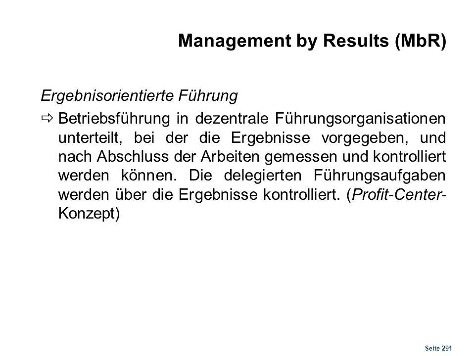 XIII. Forschung & Entwicklung