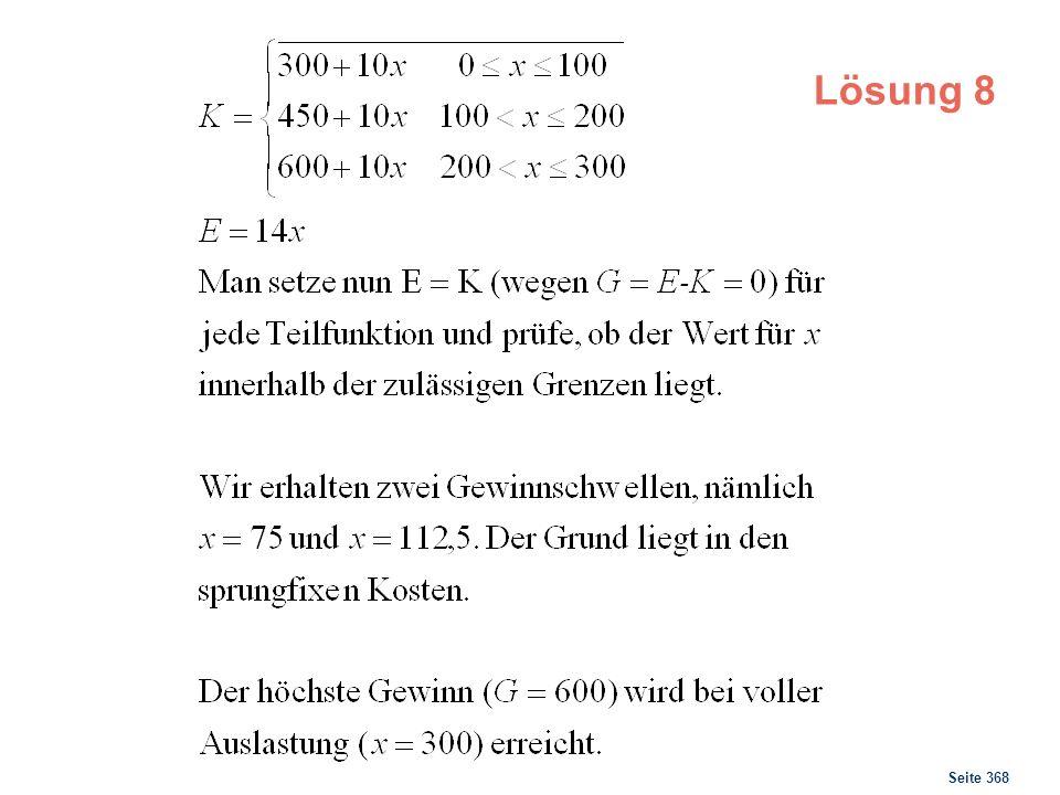 Produktion & Logistik Kennzahlen (2)