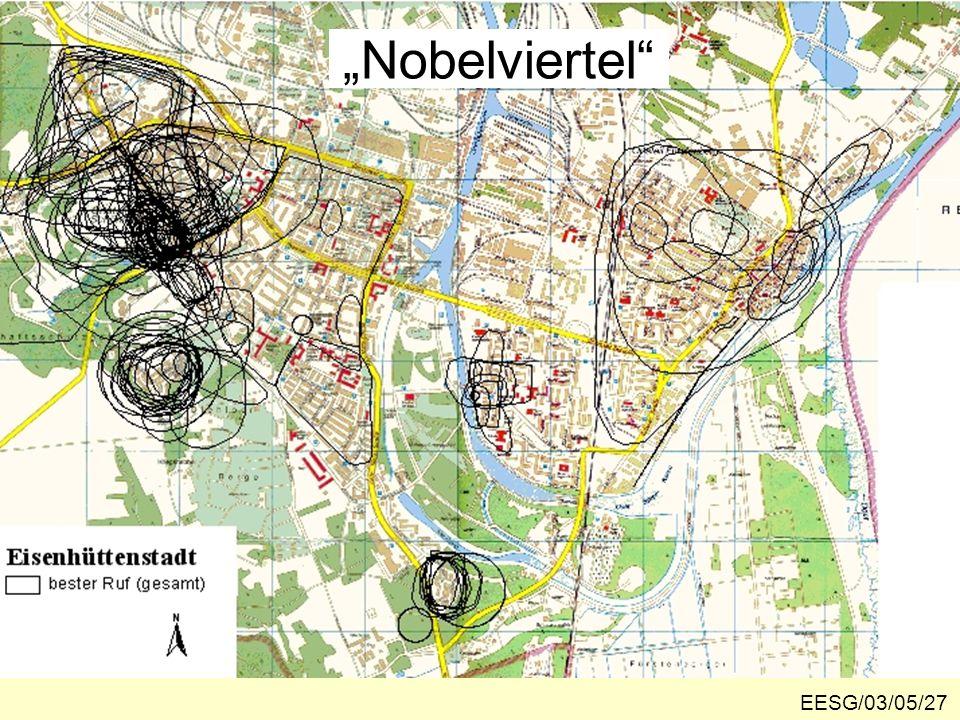 """""""Nobelviertel EESG/03/05/27"""