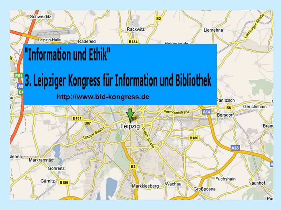 http://www.bid-kongress.de