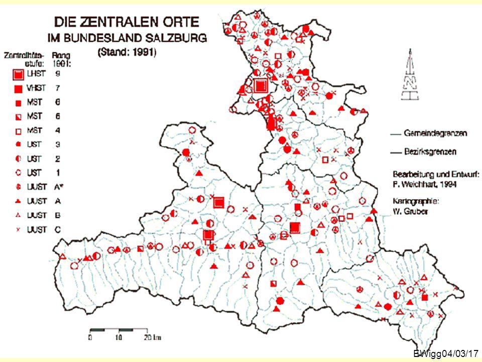 ZO im Bundesland Salzburg
